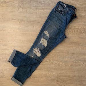 Joe's Skinny Jean